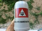 Mug IN Sandstone 33.8oz Company D, 97 Th Engineet Battalion (Const ) to The 1960