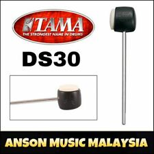 Tama DS30 Dual Sided Beater