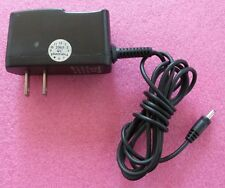 Nokia travel charger 51 61 71