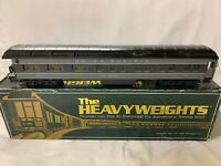 "✅K-LINE BY LIONEL UNION PACIFIC SAN FRANCISCO OBSERVATION 18"" PASSENGER CAR!"