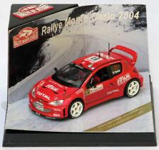 Voitures de sport miniatures rouge avec offre groupée