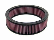 E-1520 K&N Air Filter fit BUICK CADILLAC CHEVROLET PONTIAC