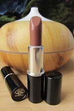 Fullsize New Lancome Color Design Cream Shimmer Sheen Lipstick choose shade