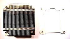 Heatsink SuperMicro SNK-P0046P LGA1156 1U Passive Aluminum Heatsink w/Bracket
