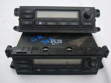 Nissan Patrol GR Y61 2.8 97-05 digital heater control unit air con 27510 VB000