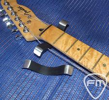 Corde De Guitare Écarteurs - Ensemble 2 - & Basse Entretien - Luthier Outil