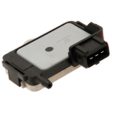 MAP SENSOR FOR ROVER 45 2.0 2000-2005 VE372067