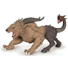 Papo Chimera Mythological Creature Figure 38977 NEW