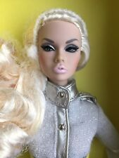 """POPPY PARKER OUT OF THIS WORLD INTEGRITY Toys FR Fashion Royalty 12"""" Doll NRFB"""