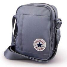 Converse Soft Bags for Men  8dade354b5444