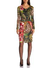 Robe Desigual Fink Taille S