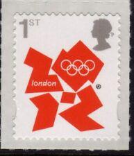 GB 2012 Olympic Games (1st) SG 3251 MNH