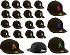 Unisex Snapback Cap Casual hat baseball caps Flexfit Gothic 3D Snap Back LA Ball