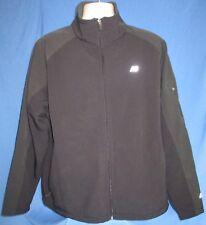 Men's New Balance Jacket Lightweight Running Reflective Size XL