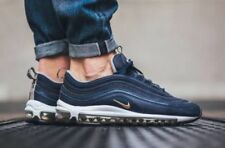 Baskets pour homme Air Max 97 pointure 42,5
