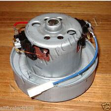 Replacement Fan Motor to fit Dyson DC02, DC05, DC08, DC20 etc - Part # M048