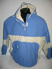 OLD NAVY SKI SNOWBOARD TOWN JACKET YOUTH 2XL CLEAN USED