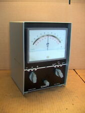 CARY 15-411 ELECTRICAL & TEST EQUIPMENT INSTRUMENT (NO CONNECTING CABLES)