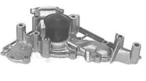 WATER PUMP FOR LEXUS LX 470 UZJ100 (1998-2008)