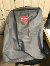 Fuego Professional Outdoor Cover