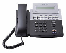 Telefono Samsung  DS-5014S