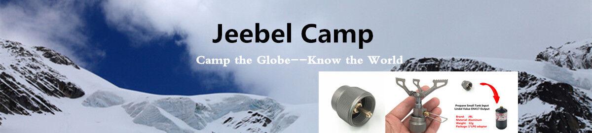 Jeebel Camp