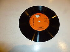 "FLEETWOOD MAC - Albatross - 1968 UK 2-track 7"" vinyl Single"