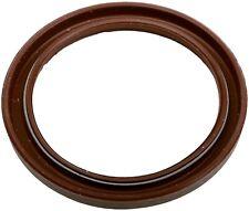 Wheel Seal Rear SKF 18536