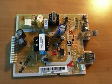 Samsung Power Supply Board  For BD-J5700  BLU-RAY PLAYER AK94-00771A