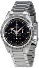 Omega Speedmaster '57 Chronograph Limited Edition Men's Watch 31110393001001