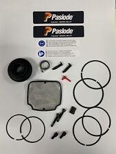 Paslode Premium Service Kit & Label Set For IM350 +