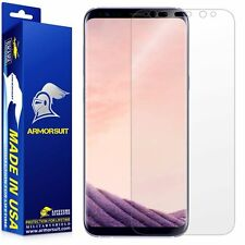 ArmorSuit MilitaryShield - Samsung Galaxy S8 PLUS Screen Protector