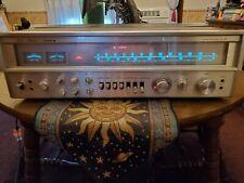 Vintage Fisher Studio Standard RS-1060 Receiver *RARE*