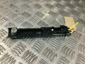 Berlingo Partner 09-17 Seat Belt Adjuster 8978XL 9681508980