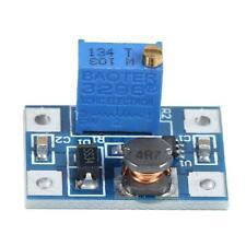 DC SX1308 Step-UP Power Module 2-24V to 2-28V Adjustable Boost Converter Board