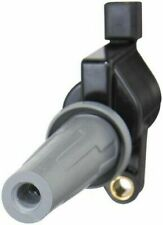 Napa Echlin IC724 Ignition Coil