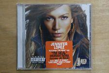 Jennifer Lopez  – J.Lo    (C229)