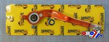 New Alloy Ultima Rear Brake Lever Pedal Orange KTM SX EXC 125 200 250 03-13