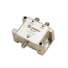 Eagle 22 KHz Tone Control Switch SW22 2X1 Multiswitch FTA 47 - 2250 MHz LNB Feed