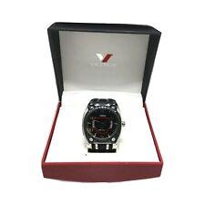 Reloj VICEROY Fernando Alonso Original