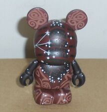 "Disney Vinylmation Astrology Series SCORPIO 3"" Figure"