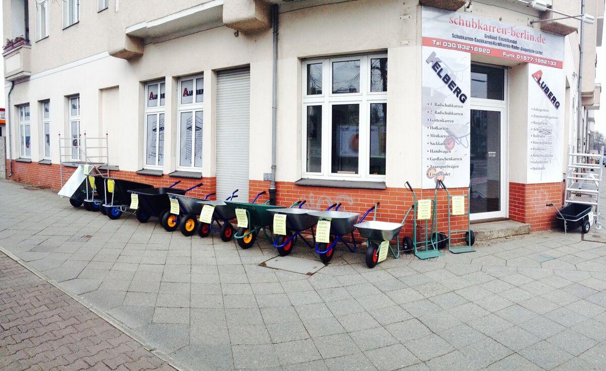 schubkarren-berlin.de