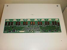 Inverter Board 4H.V2578.021 / D    für TV LCD Samsung LE32A550P1R