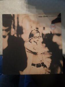 "ONE DOVE BREAKDOWN 12"" VINYL SINGLE 1993"