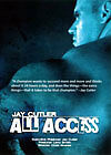 bodybuilding dvd JAY CUTLER ALL ACCESS