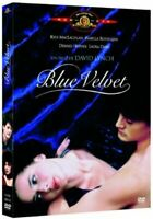 Blue Velvet (Edition simple) by Isabella Rossellini - DVD D026053