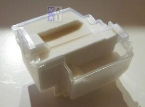 Original Brother Resttintenbehälter / Ink Absorber MFC-J4410DW MFC-J4510DW