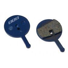BBB BBS-43 Fahrrad-Bremsbeläge DiscStop Avid Ball Bearing 5 für Scheibenbremse