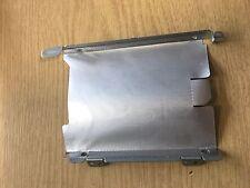 HP 15-AH000NA HDD Hard Drive Caddy Bracket Frame