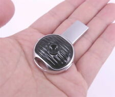 8GB Mini Voice Recorder Security Voice Detection Small Bug on the road A107
